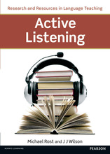 Homepage_active-listening