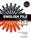 English File 3rd ed. El MultiPACK B with iTutor and iChecker
