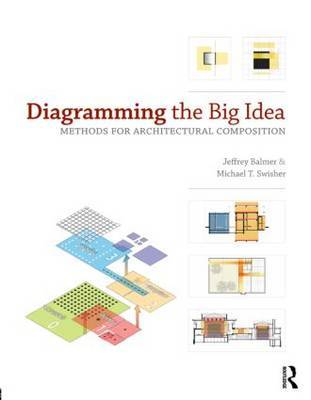Diagramming the Big Idea - Methods for Architectural Composition