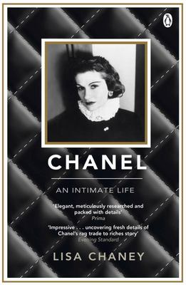 Chanel: An Intimate Life