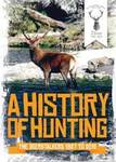 A History of Hunting: The Deerstalkers part 2, 1987 to 2012