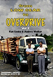 From Low Gear to Overdrive : Volume 2