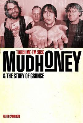 Mudhoney  Sound & the Fury from Seattle