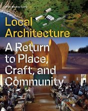 Homepage_localarchitecture