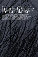 Petra Blaisse - Inside Outside Movements 25 1: 01:46