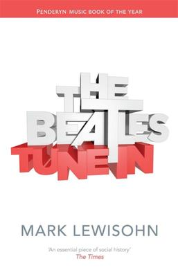 The Beatles :Tune in