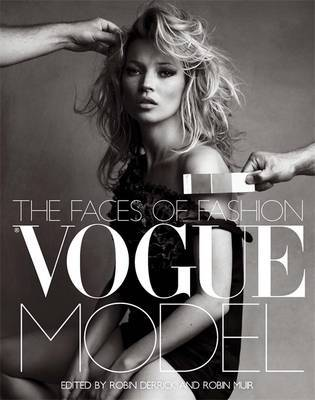 Vogue Model - The Faces of Fashion