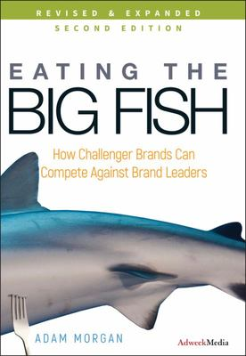 Eating the Big Fish (2nd ed.)