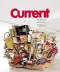 Current - Contemporary Art from Australia and New Zealand