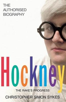 Hockney: The Biography: Volume 1