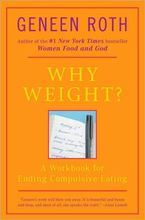 Homepage_why-weight
