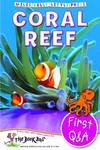 Coral Reef (First Q&A)