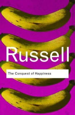 Conquest of Happiness