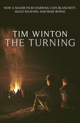 The Turning (Film Tie-in)