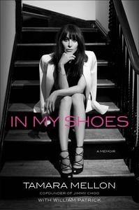 In My Shoes a Memoir