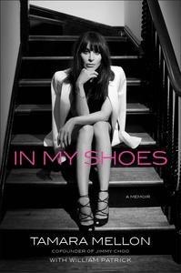 In My Shoes a Memoir