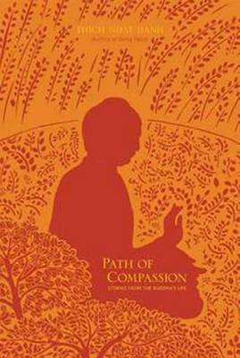 Path of Compassion - Stories From Buddha