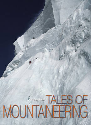 Tales of Moutaineering