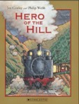Hero of the Hill (H/B)