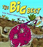 Big Beet