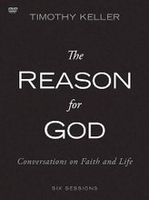 Homepage_reason_for_god_dvd
