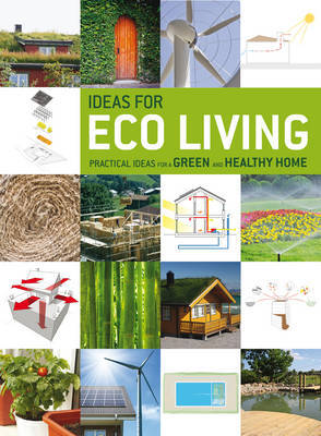 Ideas For Eco Living