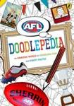 AFL Doodlepedia
