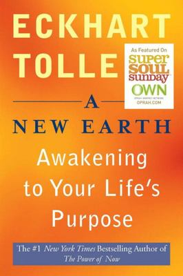 New Earth: Awakening/Lifes Purpose (8CD)