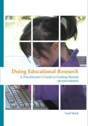 Doing Educational Research: A Practitioner's Guide to Getting Started