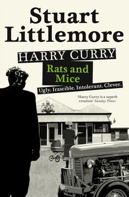 Harry Curry: Rats and Mice