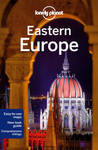 Eastern Europe Lonely Planet (12th ed.)
