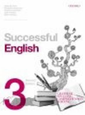 Successful English 3 (2nd Edition)