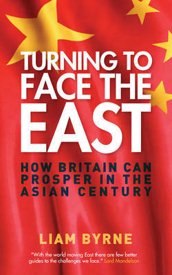 Turning to Face the East