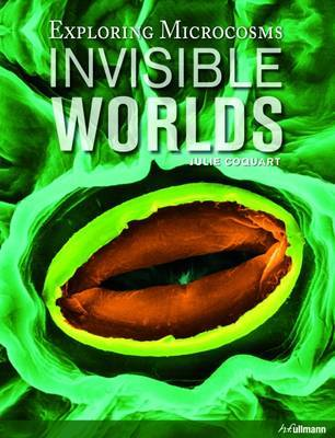 Invisible Worlds: Exploring Microcosms