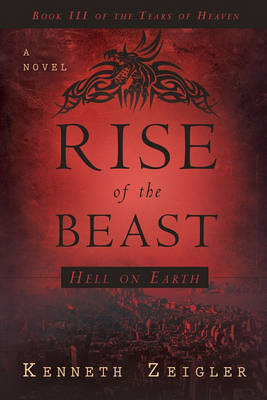 Rise of the Beast: Hell on Earth