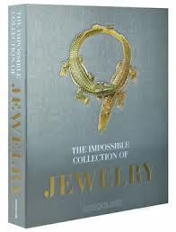 Impossible Collection Jewellery