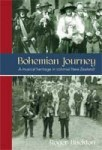 Bohemian Journey: A musical heritage in colonial New Zealand