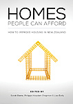 Homes People Can Afford: How to improve housing in New Zealand
