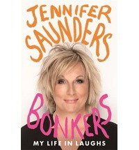 Bonkers : My Life With Laughs
