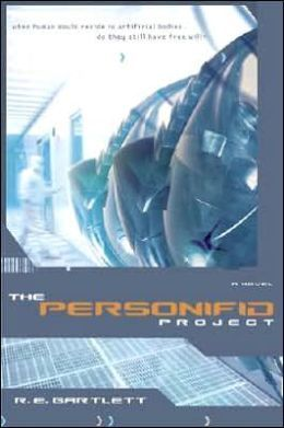 The Personifid Project