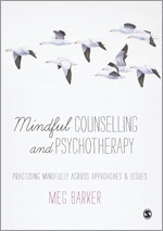 Large_mindful-counselling-9781446211106