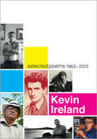 Selected Poems, 1963-2013