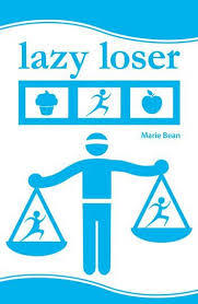 The Lazy Loser