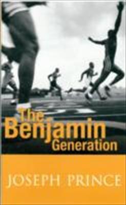 Benjamin Generation