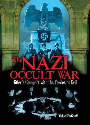The Nazi Occult War