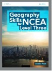 Geography Skills for NCEA Level Three