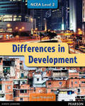 Differences in Development: NCEA Level 2