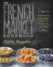 Homepage_frenchmarket