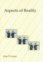 Aspects of reality