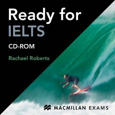 Ready for IELTS: Class Audio CDs